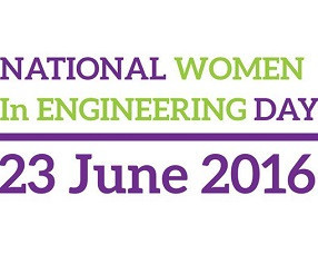 FBCMB supports women in engineering
