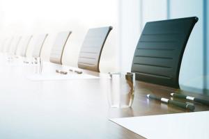 Directors & Shareholders Advice