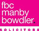 FBCMB Logo