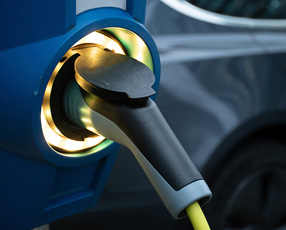 Government urged to go further with drive to electric vehicles