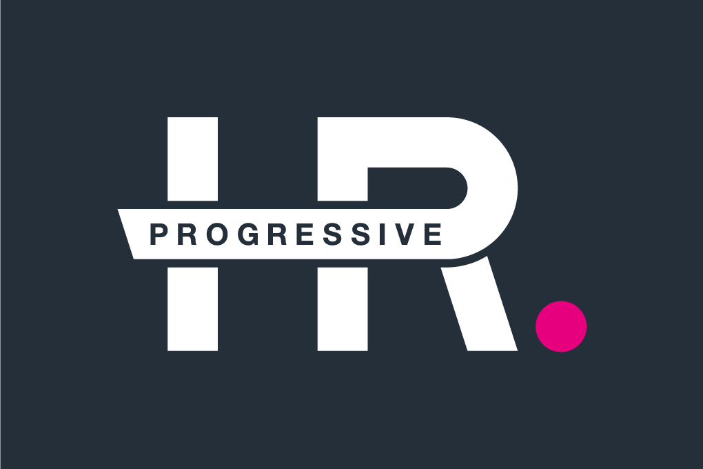 New Progressive HR - To help businesses break down barriers to growth