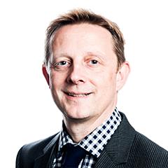 Commercial Litigation expert takes up senior role at FBC Manby Bowdler