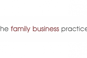 Family Business Practice
