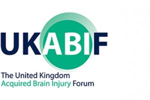 UKABIF (United Kingdom Acquired Brain Injury Forum)