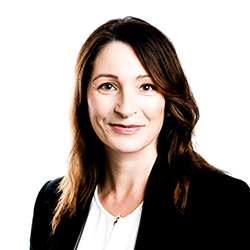 FBCMB | Julia Fitzsimmons - HR & Employment Law