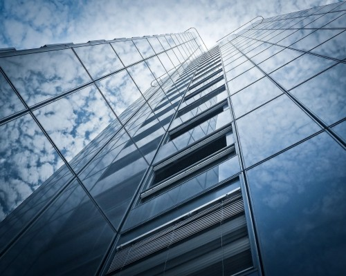 To buy or not to buy? The pros and cons of renting and buying commercial property